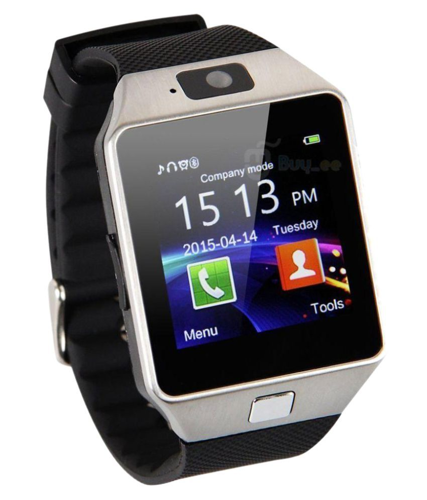 SYL Plus NA Smart Watches