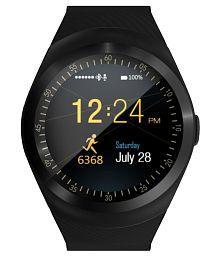 Estar Samsung Galaxy S III T999 Smart Watches
