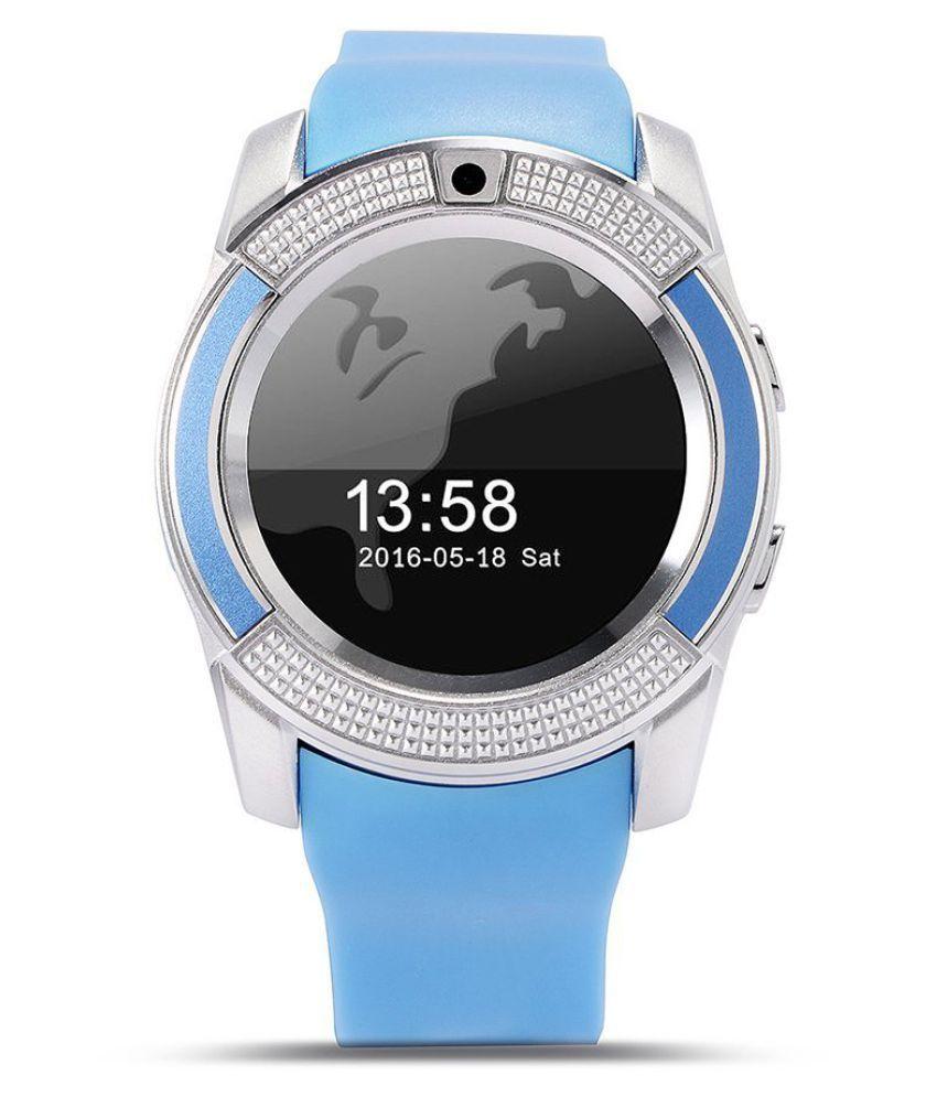Estar R7 Smart Watches