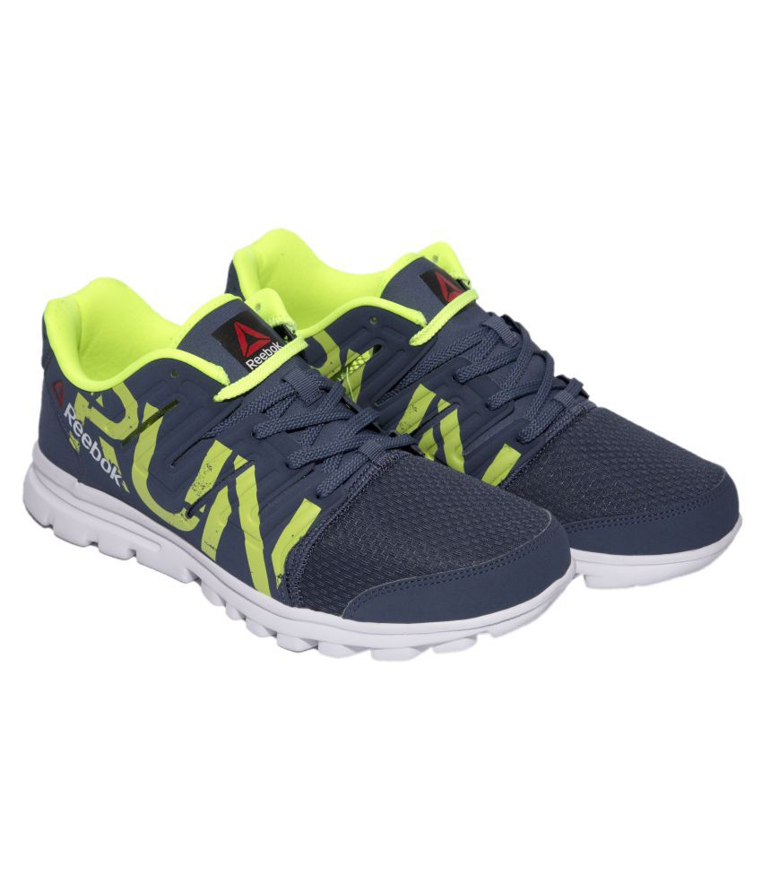 178d51d0a43 Reebok Ultra Speed Running Shoes - Buy Reebok Ultra Speed Running Shoes  Online at Best Prices in India on Snapdeal