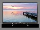 Panasonic 24D400DX 60 cm (24) HD Ready LED Television