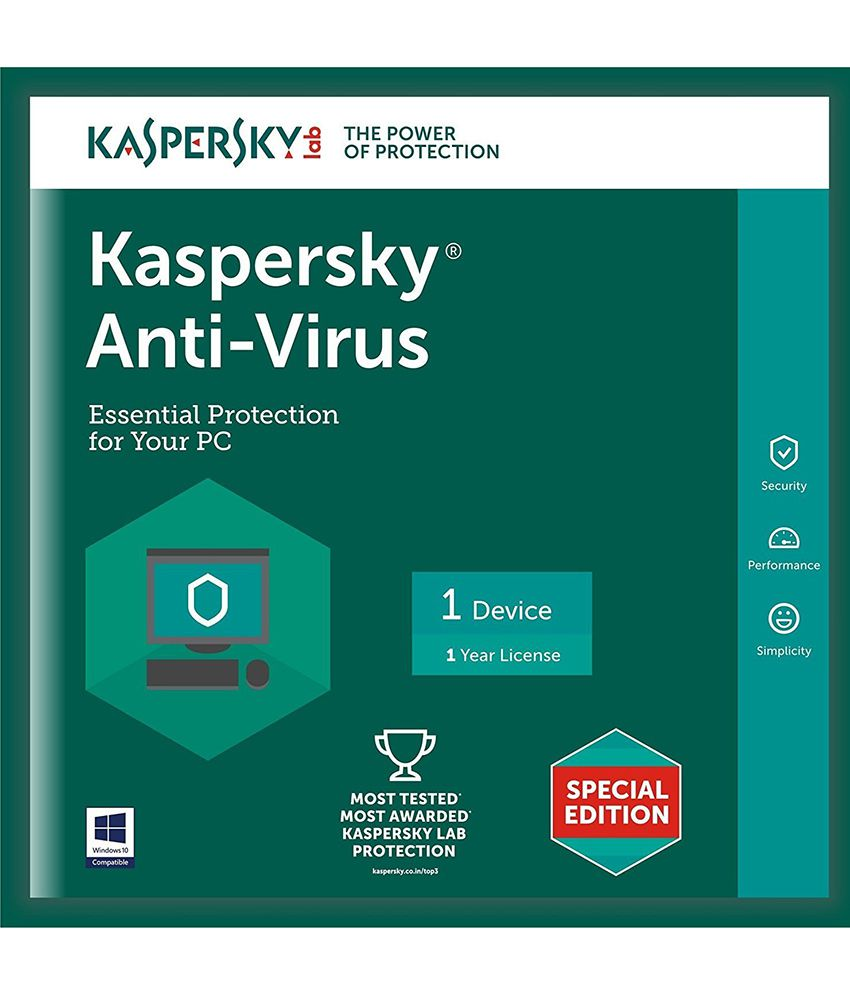Image result for kaspersky antivirus