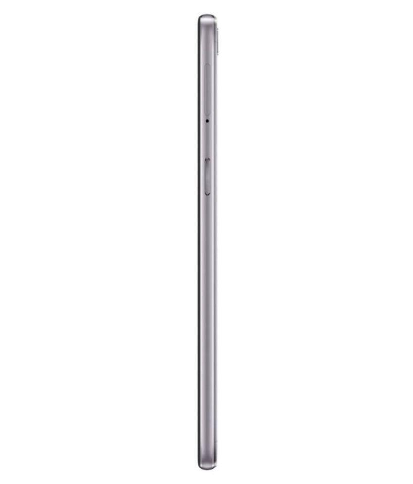 Oppo A37f (Gray, 2GB RAM) ( 16GB , 2 GB ) Gray