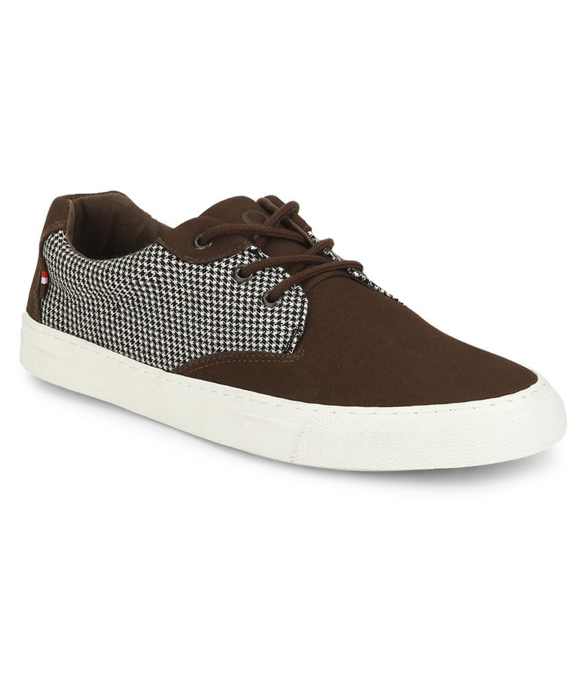 Ucb Casual Shoes For Men