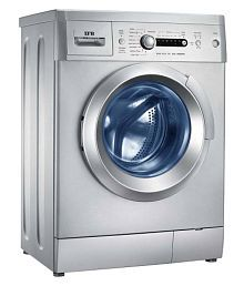 IFB 6 Kg SX 6Kg l 800RPM Fully Automatic Fully Automatic Front Load Washing Machine
