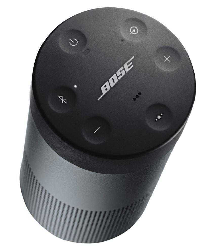 bose bluetooth speakers price. bose soundlink revolve bluetooth speaker speakers price u