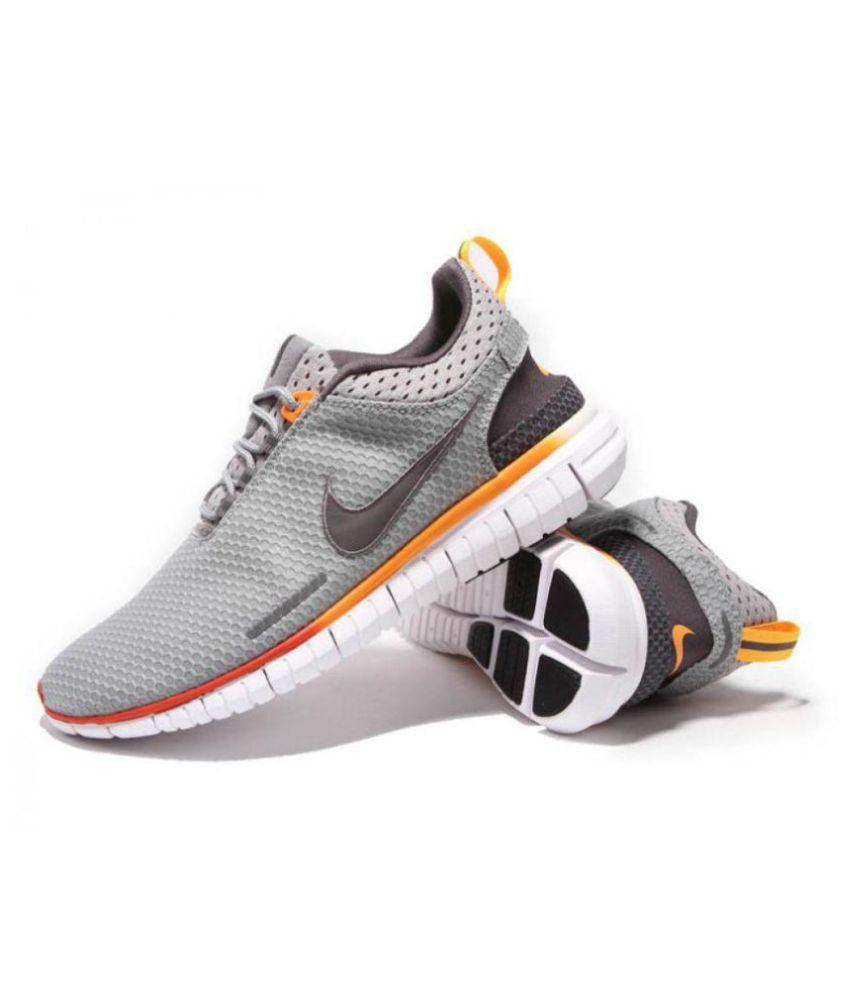 buy nike free shoes