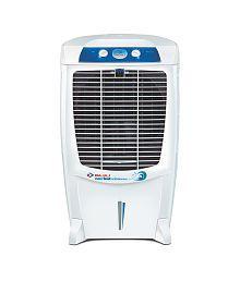 Bajaj Glacier DC 2016 Air Cooler-For Large Room