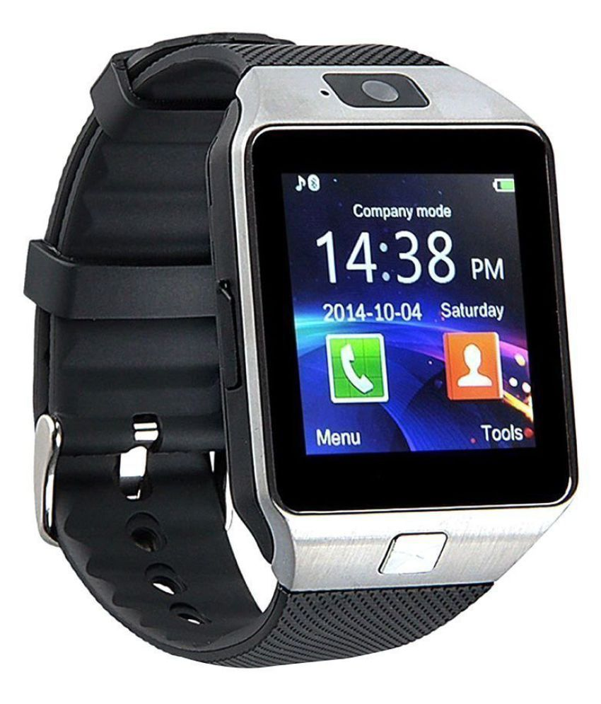 SYL B5310 CorbyPRO Smart Watches