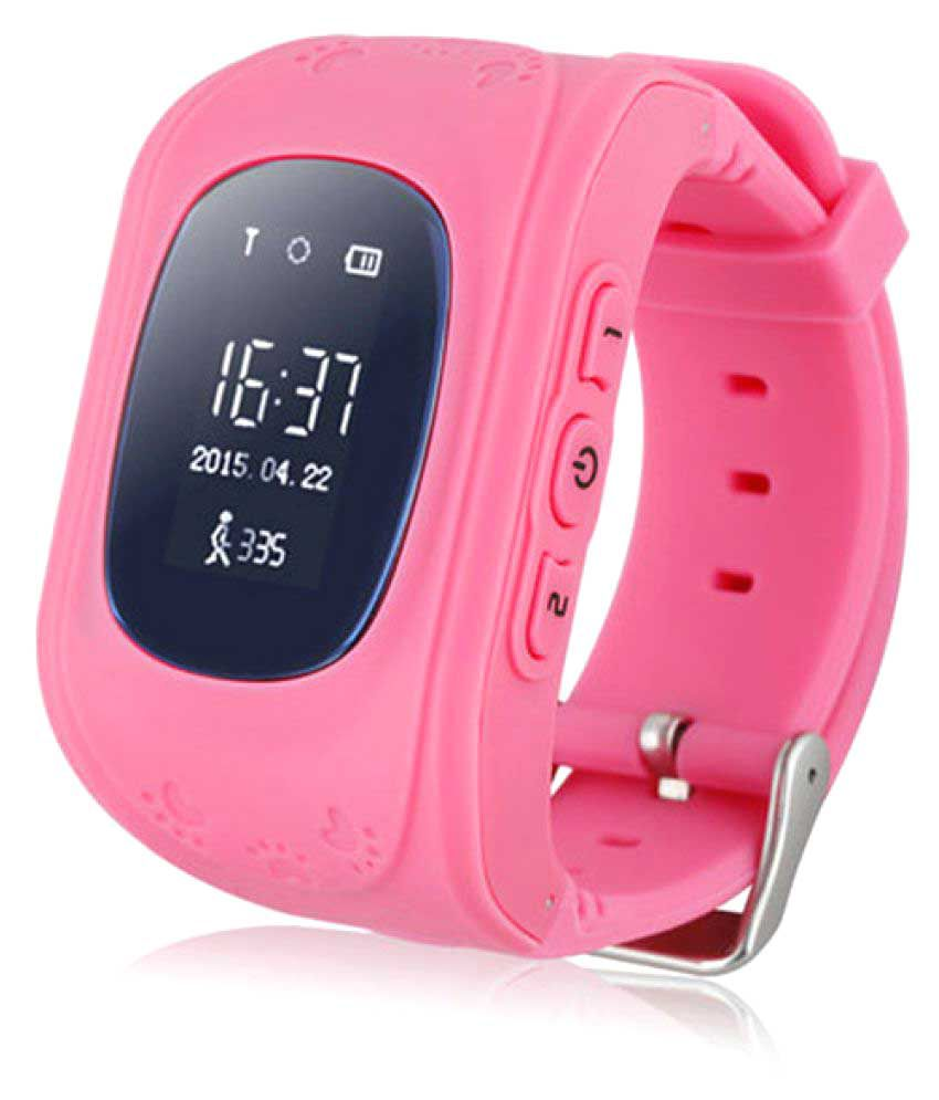 SYL Plus C3300K Smart Watches
