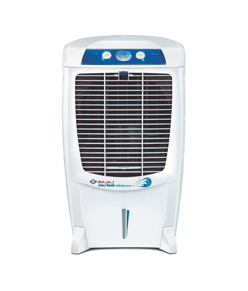 Image result for bajaj wifi air cooler