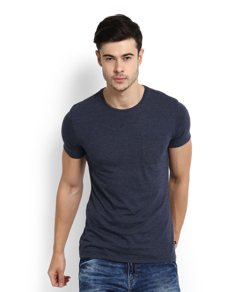 0540fb2471 Buy Benetton T Shirts Online India - Ortsplanungsrevision Stadt Thun