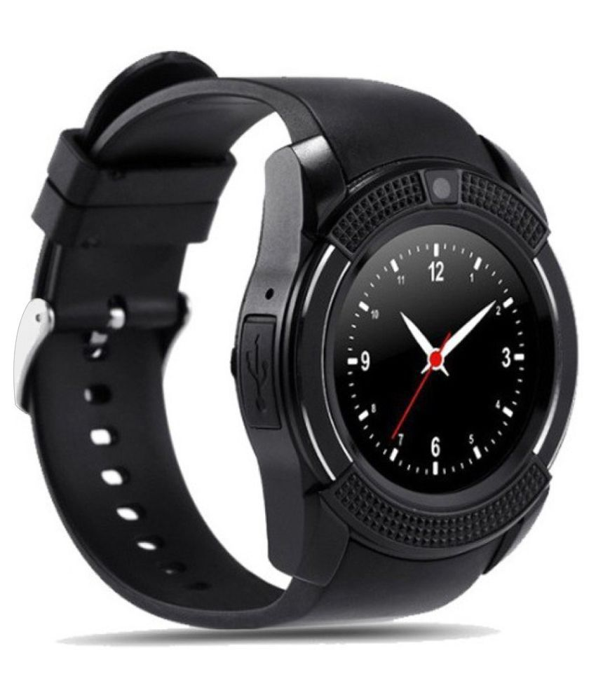 SYL Plus Focus 2 I667 Smart Watches