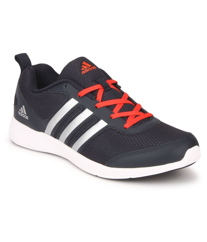Adidas Yking M(BI2795) Running Shoes - Buy Adidas Yking M(BI2795) Running  Shoes Online at Best Prices in India on Snapdeal d39264b57