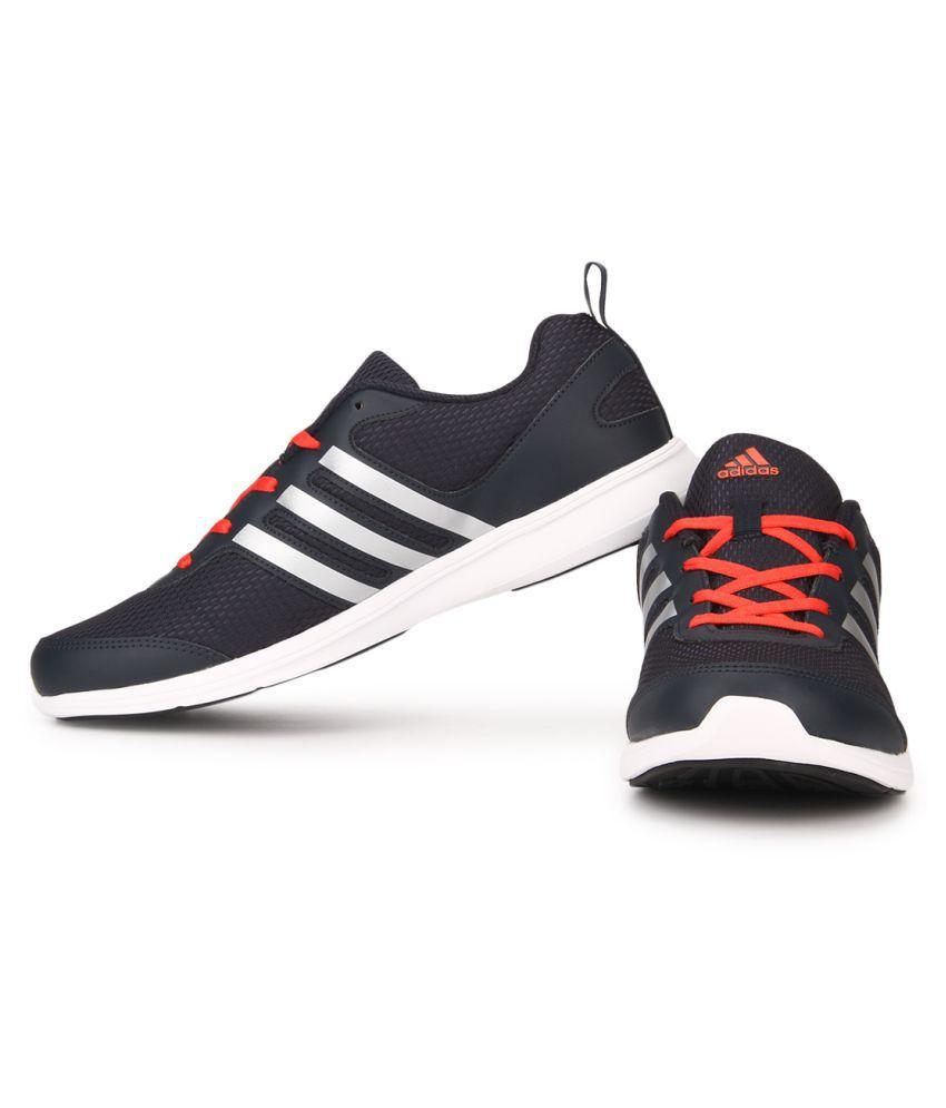 Adidas Yking M(BI2795) Running Shoes - Buy Adidas Yking M
