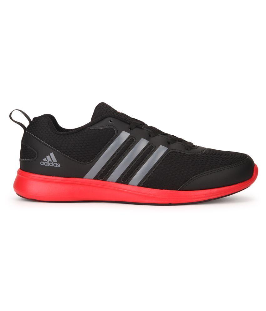 adidas m running shoes