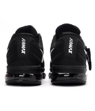 snapdeal nike air max