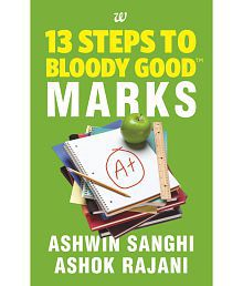 Books Literature Books: Buy Books Literature Books Online at
