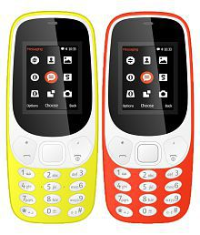 0d1253fd5be I Kall Feature Phone - Buy I Kall Feature Phone Online at Best ...