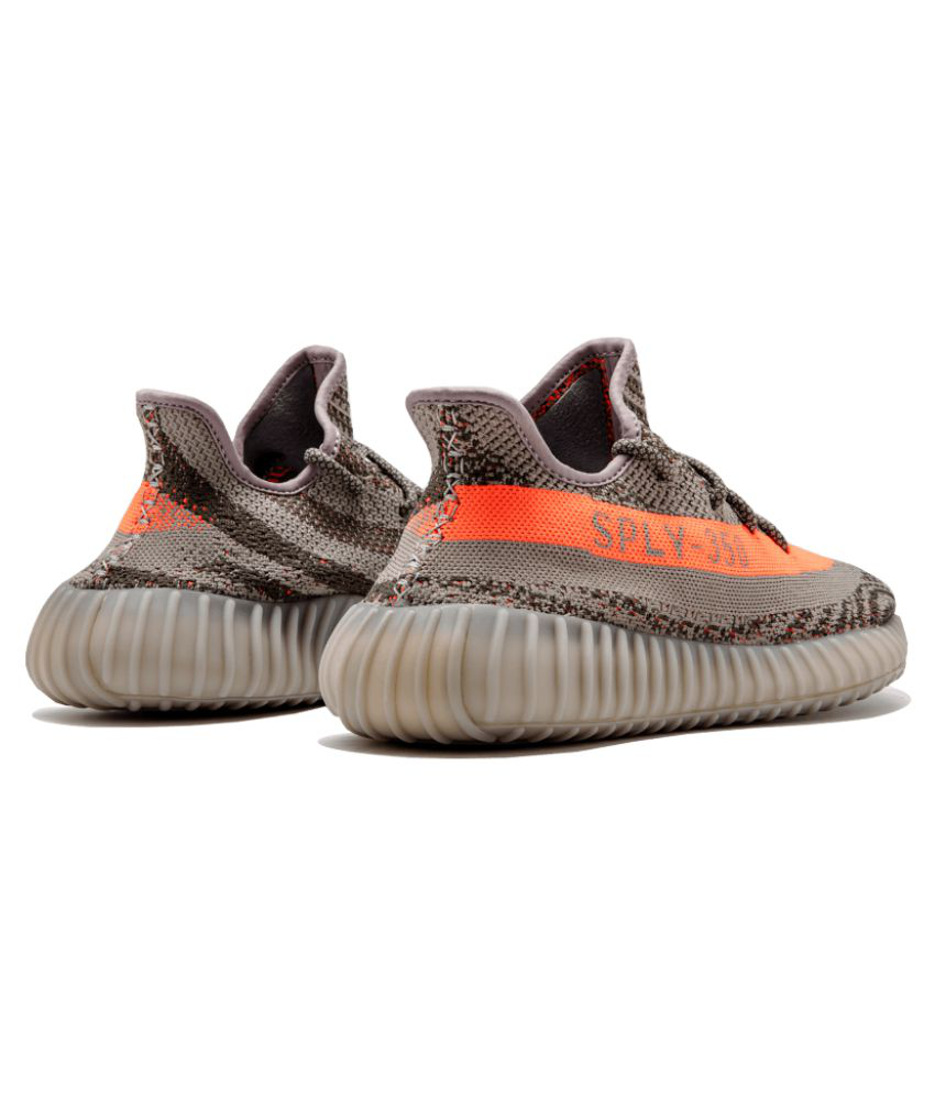 be9458ee5c7 ... Adidas Yeezy Boost 350 V2 - BB1826 Sneakers Multi Color Casual Shoes ...