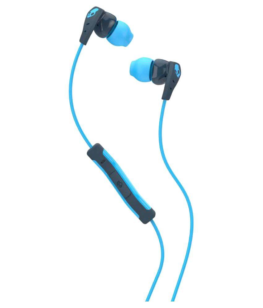 Skullcandy Headphone Jack Wiring Diagram Schematic Diagrams Earphone With Microphone Headset Mic Product U2022 Telephone Wall