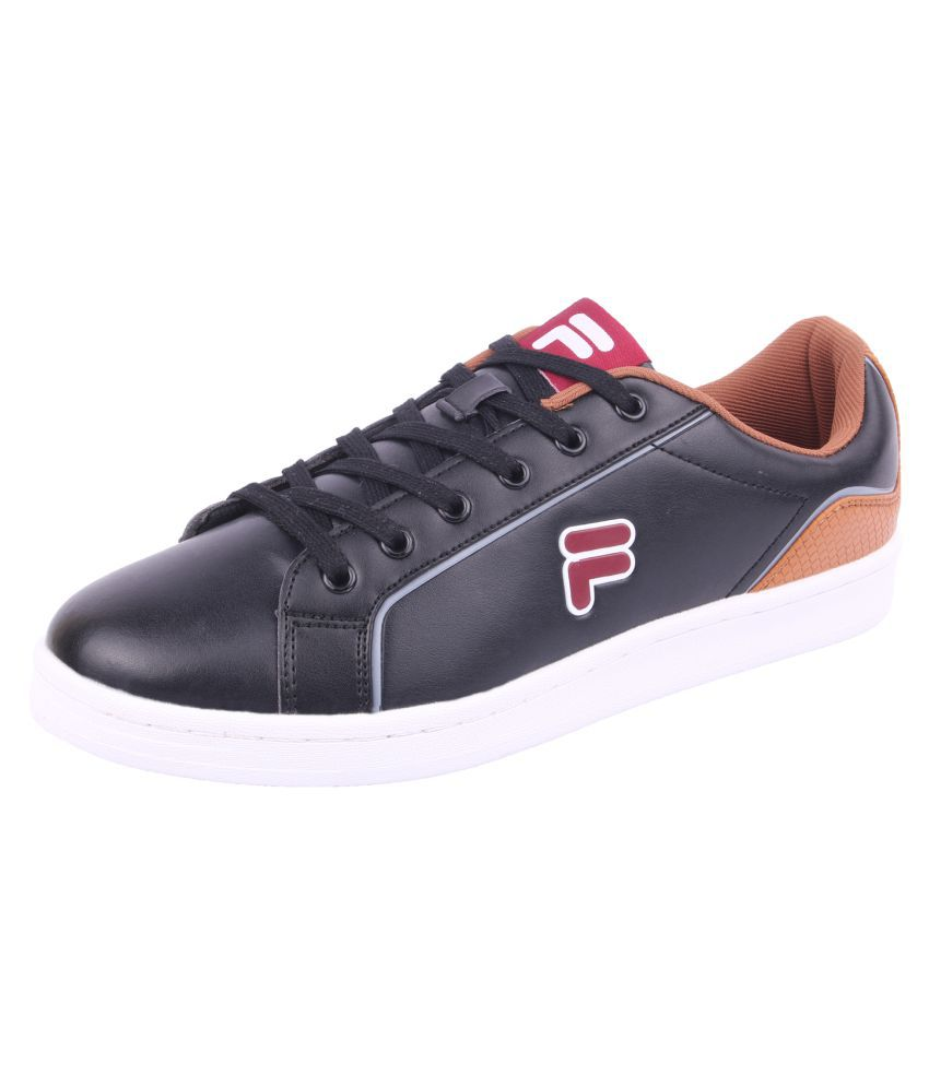 fila sneakers shoes india