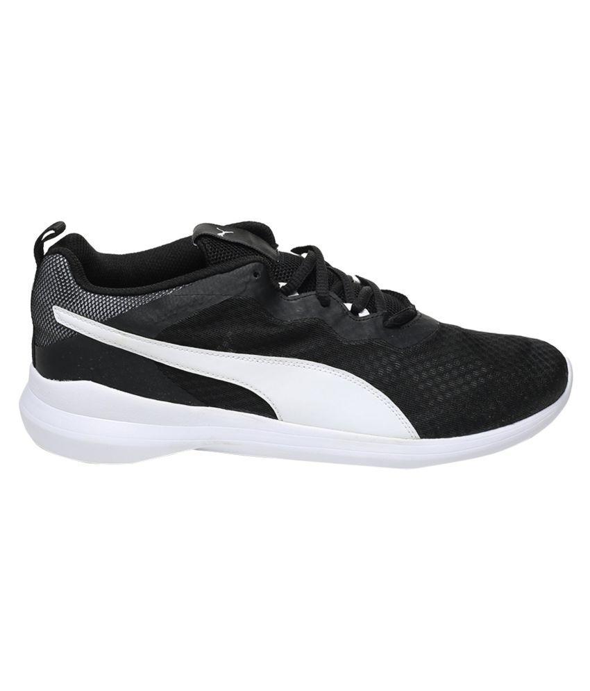 Puma Pacer Evo IDP Running Shoes - Buy Puma Pacer Evo IDP Running ... 3560e63b9