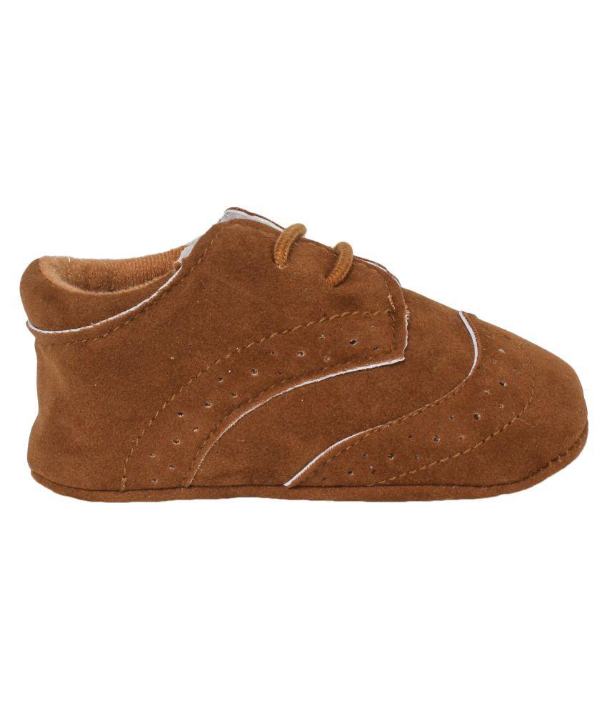 Abdc Kids Infant Boys Shoes Length 12 Cm Age