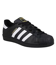 Adidas Casual Shoes: Buy Adidas Casual Shoes Online at Best Prices in India  on Snapdeal