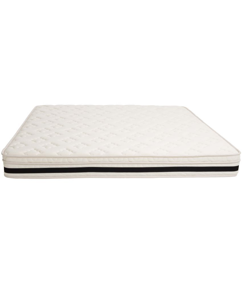 livanto livortho zx 15 cm 6 in foam mattress buy livanto livortho