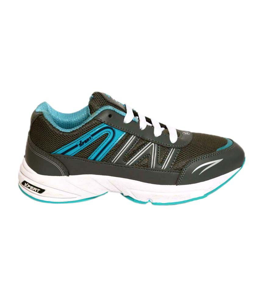 Xpert Running Shoes