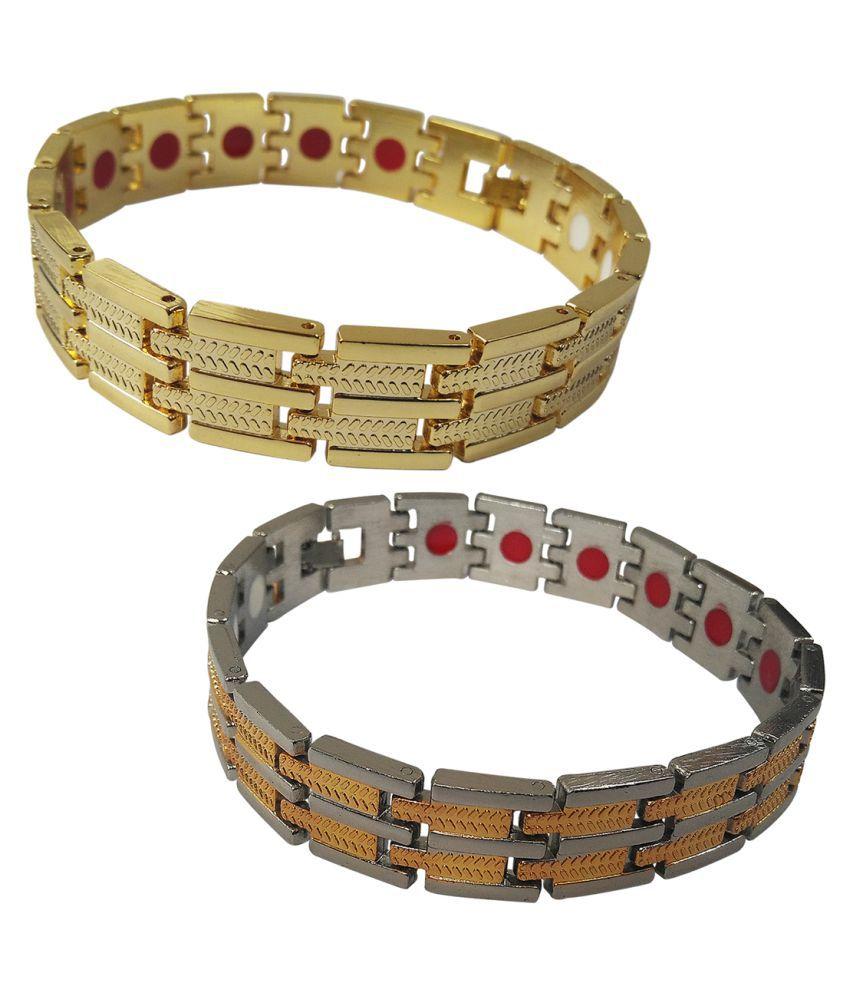 Bracelet Power magnetic recommend dress in summer in 2019