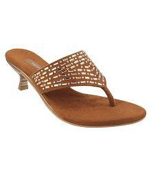 15977757d Metro Women s Footwear - Buy Metro Women s Footwear Online at Best ...
