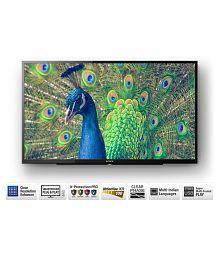 Sony KLV-32R302E 80 cm ( 32 ) HD Ready (HDR) LED Television