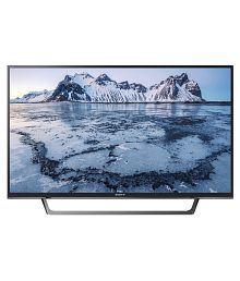 Sony KLV-40W672E 102 cm ( 40 ) Full HD (FHD) LED Television