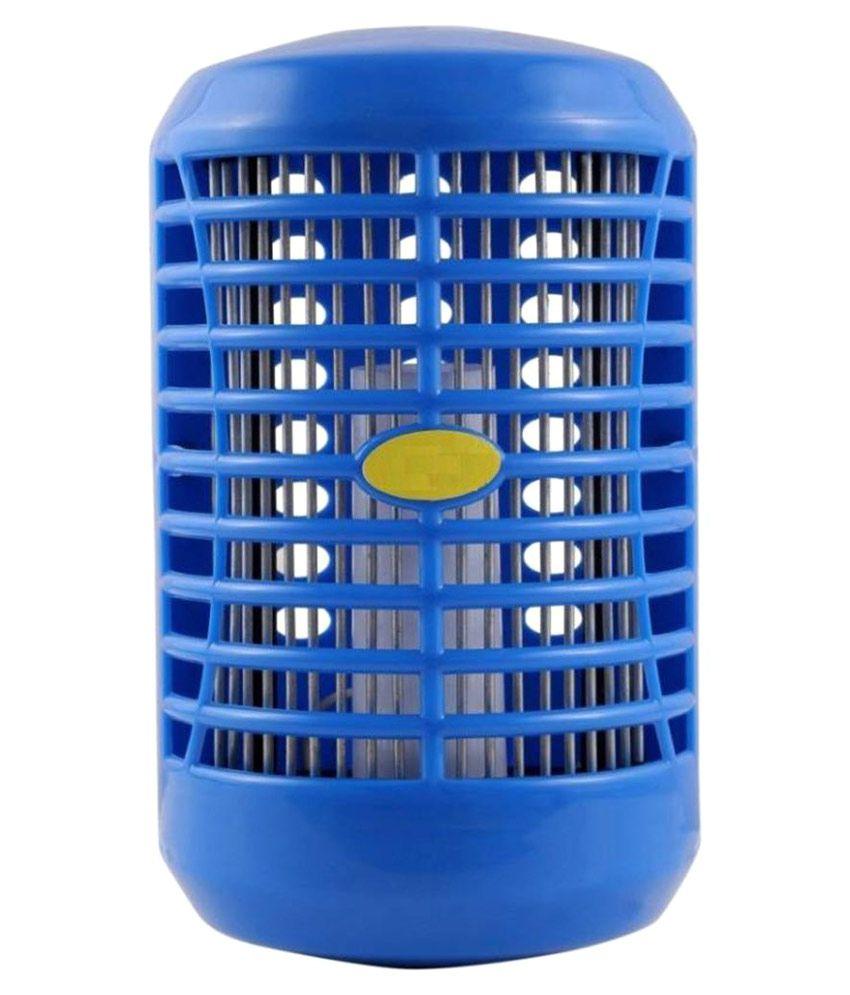 Jeeya Plastic Mosquito killer