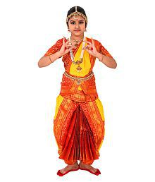 0d1c94e2535d Costumes  Buy Costumes Online at Best Prices in India on Snapdeal