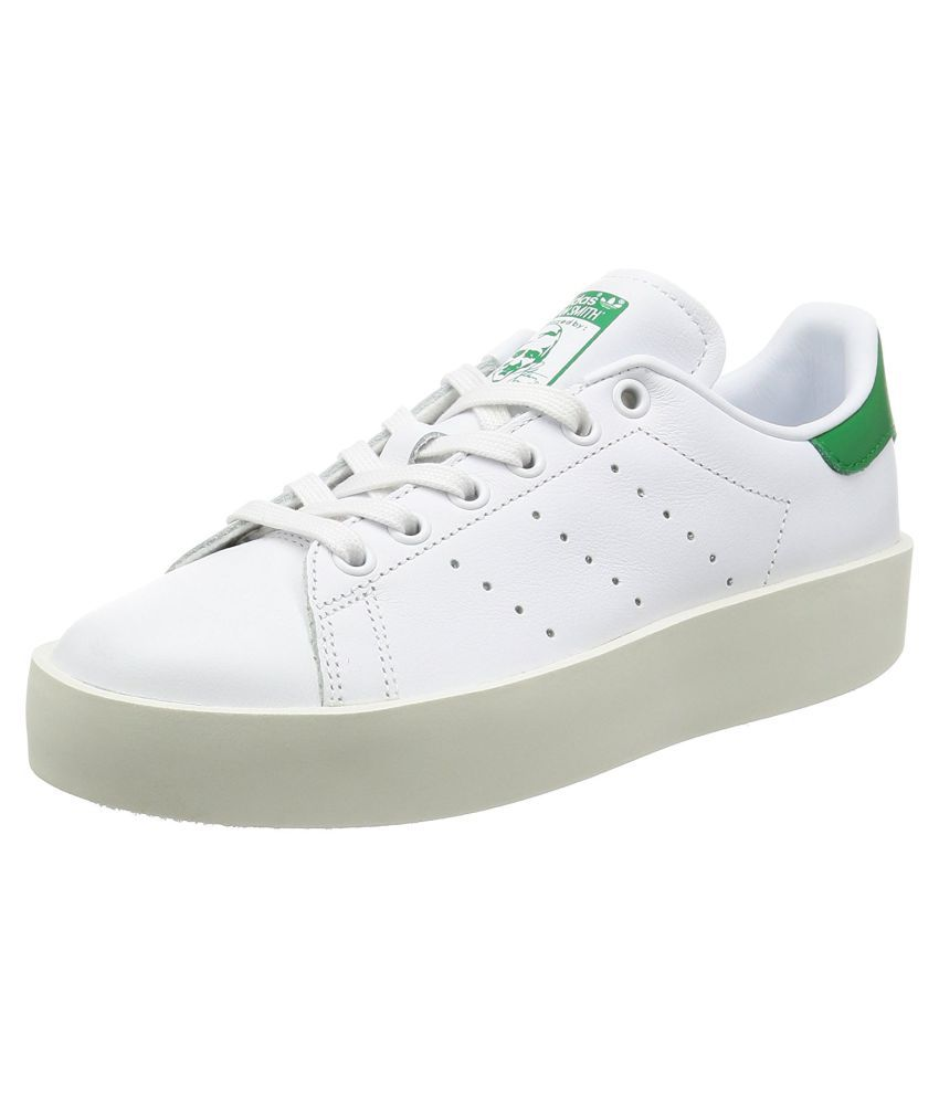 adidas stan smith price at flipkart snapdeal ebay. Black Bedroom Furniture Sets. Home Design Ideas
