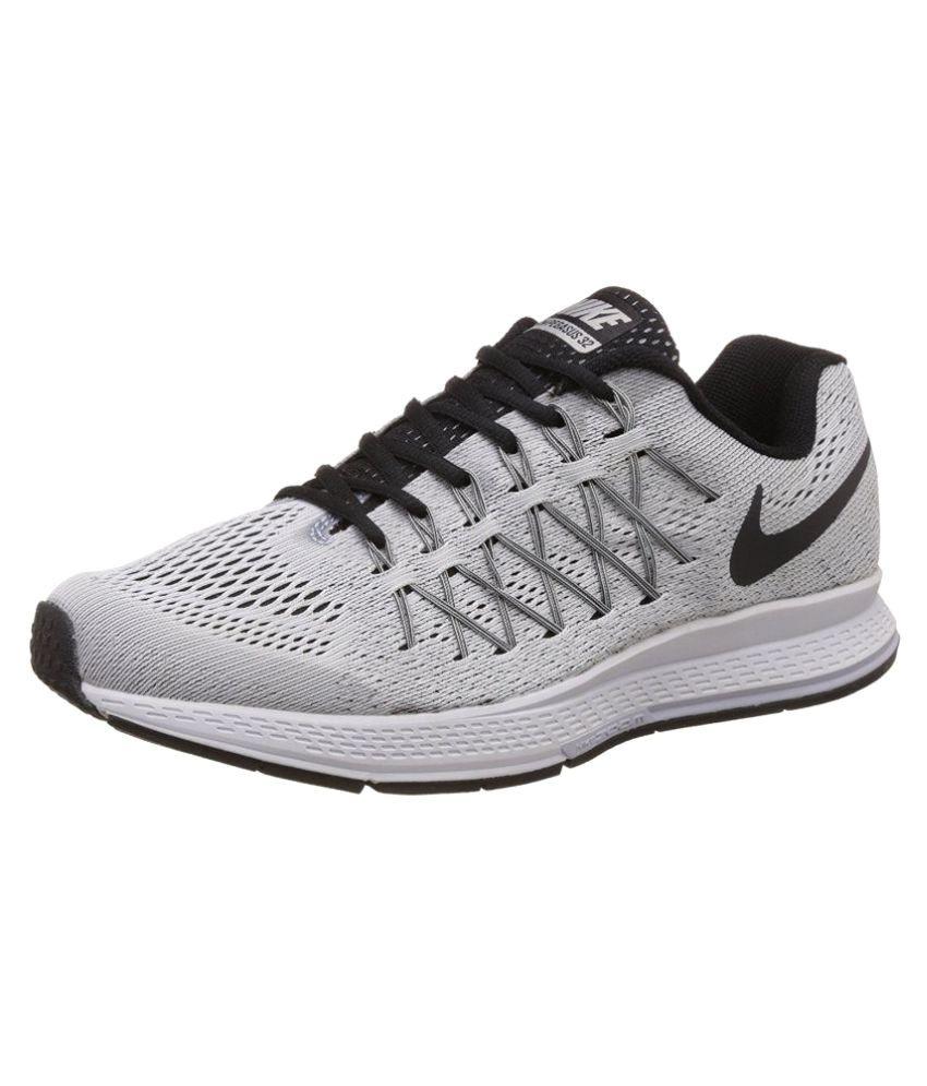 Nike Zoom Pegasus 34 Running Shoes ...