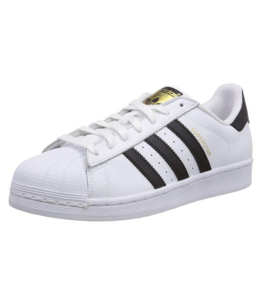 adidas superstar sneakers white casual shoes buy adidas