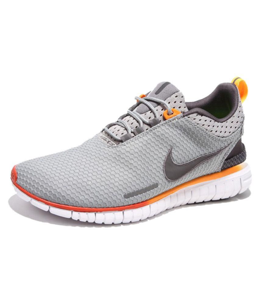 buy popular 1401f 83d78 Nike OG Breathe Running Shoes - Buy Nike OG Breathe Running Shoes Online at  Best Prices in India on Snapdeal