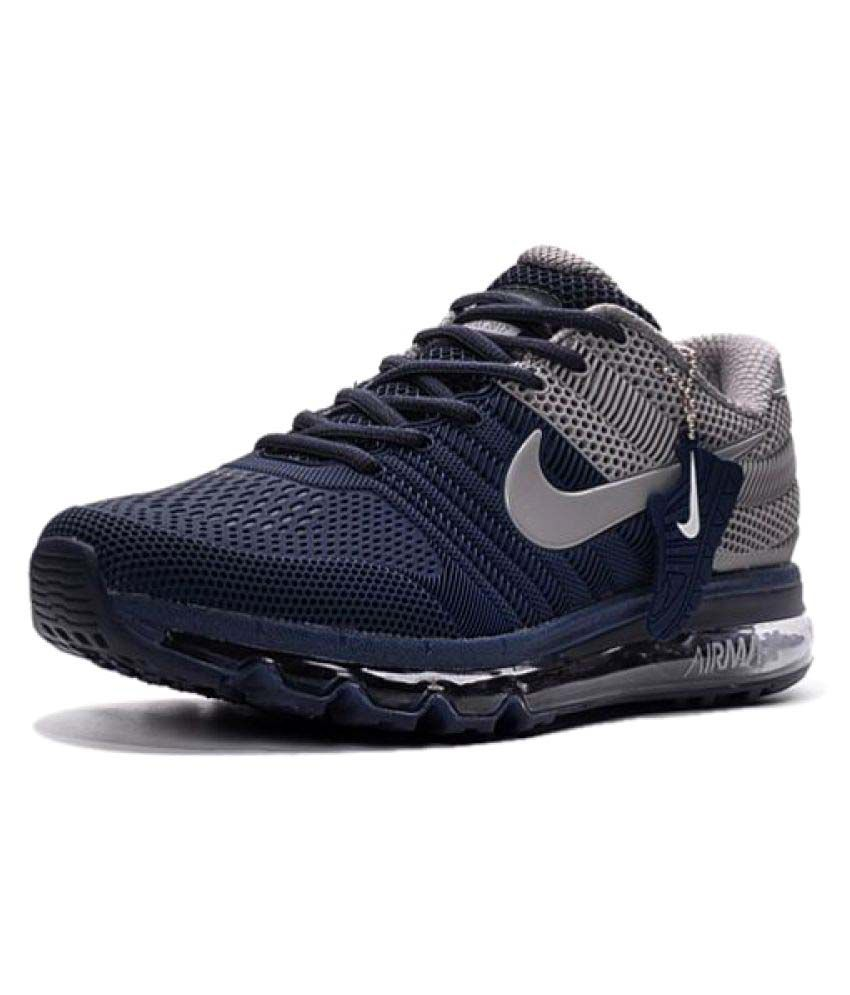 super popular fed5c 28412 Nike AIRMAX 2018 Running Shoes