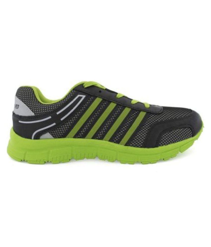 Vector X 5017-BG Running Shoes