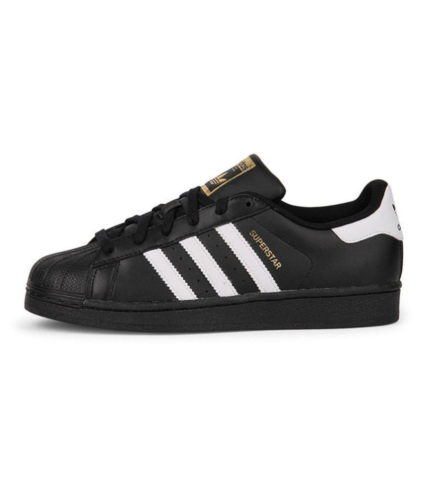 adidas superstar montant
