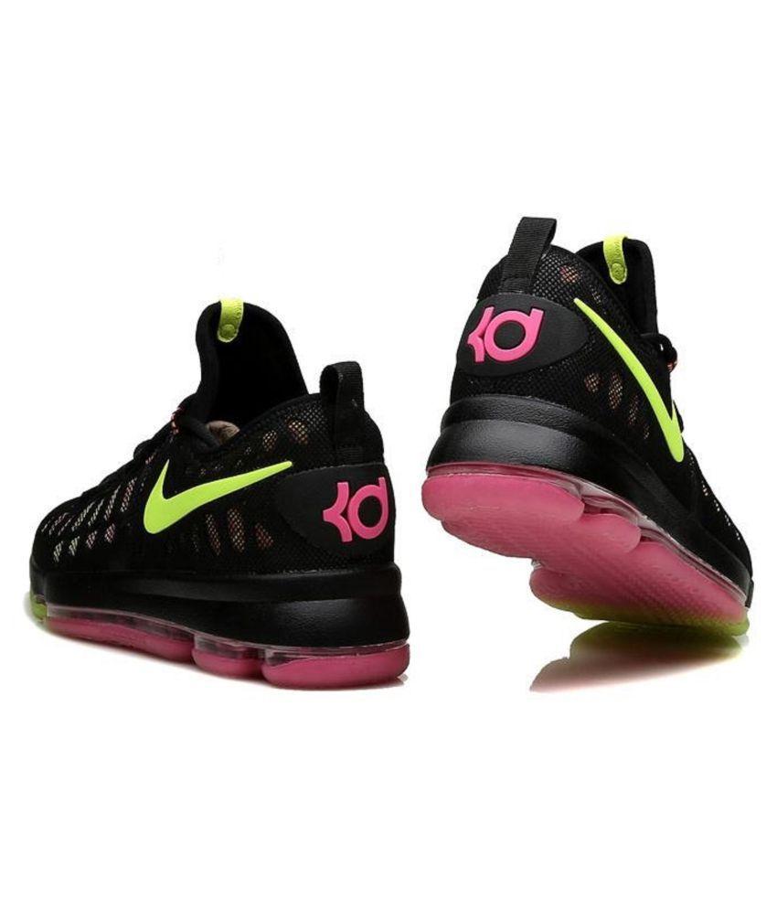 Zapatillas De Baloncesto Nike A Precios Más Bajos En La India W66o8OnG3