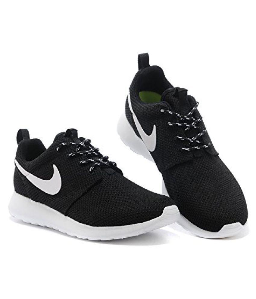 Nike 2018 Roshe Running Shoes