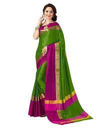 741bd63c9 Cotton Silk Saree Upto 80% OFF  Buy Cotton Silk Saree Online - Snapdeal