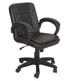 office chairs upto 70 off office chairs online at best prices in rh snapdeal com