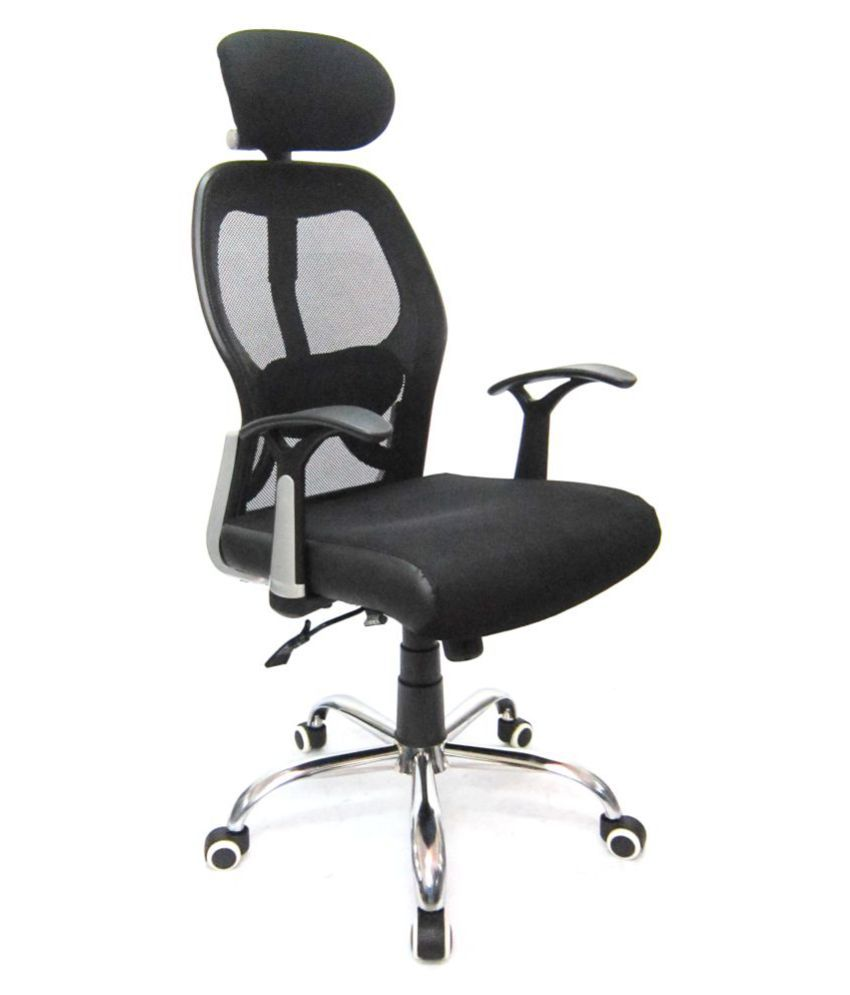 Matrix High Back Office Chair