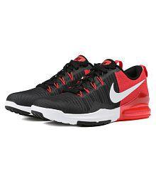 nike 0.5 shoes